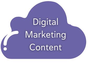Think Forensics Digital Marketing Content