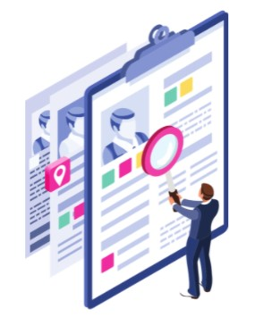 Why to measure your marketing